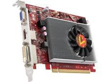 VisionTek Radeon R7 240 401236 2GB DDR3 Video Card