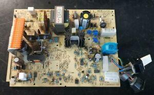 08H7257 - IBM 4247 120VAC Power Supply