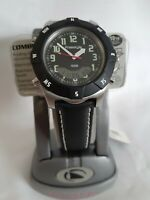 Men's Freestyle Analog & Digital Watch Model 405