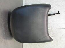 H HONDA BIG  RUCKUS PS 250 2006 OEM  REAR SEAT
