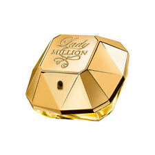 PACO RABANNE Lady Million 80ml EDP for Women NEW Genuine Spray Free Delivery