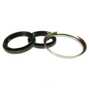 Wheel Seal Kit National Oil Seals 5696