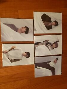 got7 breath of love last piece albums and inclusions