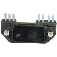Ignition Control Module ACDelco Pro D1962A