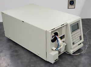 Waters 2487 Dual Lambda Absorbance Detector WAT081110 Dual λ for HPLC