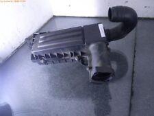 Luftfiltergehäuse VW Golf V Variant (1KM) 1.9 TDI