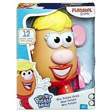 Playskool Friends Mrs Potato Head Classic