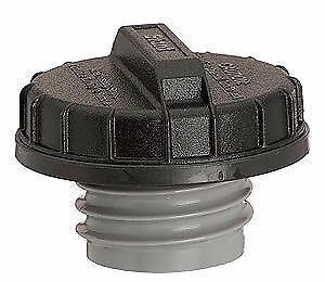 OE Type  DODGE Gas Cap For Fuel Tank Stant 10819