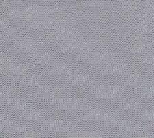 Autohimmelstoff Himmelstoff Dachhimmel 6.V. Himmel Technic Grey