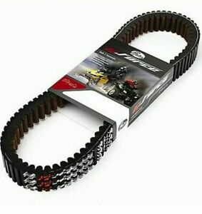 Gates G-Force Drive Belt Polaris Sportsman 335 400 450 500 Scrambler Blazer/Boss