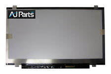 """14.0"""" 1366x768 LED Screen for SONY VAIO SVF142C29M Laptop HD Dispaly New"""