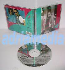 Filed to Vole vruce CD ljubavne Price Hrvatska Croatia bojler BOZIC dolazi 1993