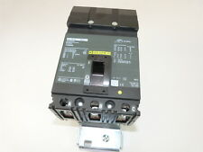 New Square D FA36030 Circuit Breaker *1 Year Warranty*