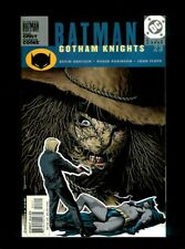 Batman Gotham Knights # 23 (DC, VF / NM) Flat Rate Combined Shipping!