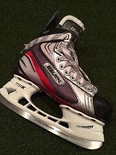Bauer Vapor X3.0 hockey skates size 4