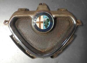 ALFA ROMEO GTV FRONT GRILL RADIATOR GRILL MESH CHROME 1994 - 2003