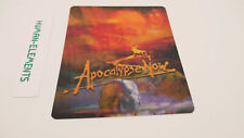APOCALYPSE NOW - Lenticular 3D Flip Magnet Cover FOR bluray steelbook