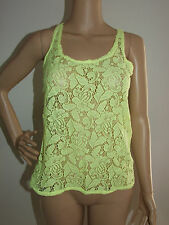Summer/Beach Tank, Cami Cotton On Tops & Blouses for Women