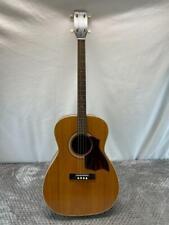 Vintage Harmony Tenor Guitar