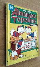 ALBI D'ORO - ALMANACCO TOPOLINO # 11 - NOVEMBRE 1963 - WALT DISNEY