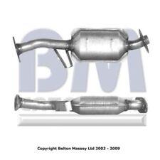 Passend für Subaru Impreza Abgaskatalysator 90868H 2.0L 12/1995-10/2000