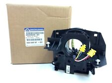 2011-2019 Dodge Grand Caravan Steering Wheel Position Sensor Clockspring new OEM