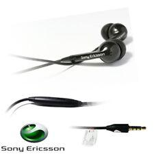 ECOUTEURS CASQUE original SONY-ERICSSON XPERIA X10 HD
