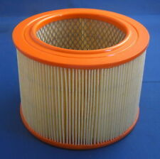 JAGUAR AIR FILTER FITS E-TYPE SERIES 1 & 2 8416