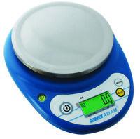 Adam Equipment CB 1001 Compact Weighing Balance 1000g x 0.1g