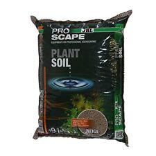 Jbl ProScape Terre pour Plantes Beige 9 L