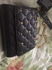 Thomas Wylde Leather Bag