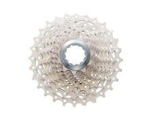 Shimano Ultegra CS-6700 10 speed Road Bike Cassette 12-30