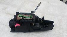 05 to 07 Mopar Chrysler 300 Dodge Charger Magnum Gear Shifter Assembly autostick