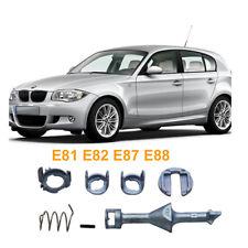 BMW 1 Series Porta Serratura A Cilindro Kit Di Riparazione Anteriore Sinistro O Destro 2004-2013