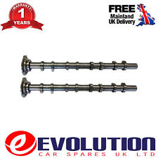 CAMSHAFT  INLET & EXHAUST OUTLET FITS LONDON TAXI TX2 - TX4