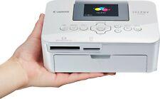 Canon SELPHY CP1000 Fotodrucker , sss