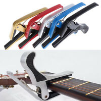 Mental Guitar for 6 String Acoustic Electric Guitar Bass Ukulele Tuning ClamIJUS