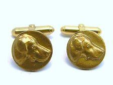 Hunting More Memorabilia Badges & Pins