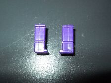 transformers g1 blitzwing fist pair