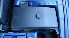 KIA OPTIMA FUSE BOX IN ENGINE BAY 2.7LTR PETROL AUTO GD, 06/01-07/06