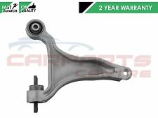 FOR VOLVO XC70 CROSS COUNTRY 2.4 D5 XC 2.5 T XC AWD FRONT RIGHT SUSPENSION ARM