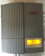 Fronius IG30 Solar PV Inverter 3.0 KW Solar PV Inverter