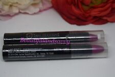 BeautiControl Sheer Lip Color Pink Electric Purple (21254) **Lot of 2**