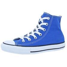 387c8a4df6e Converse Synthetic Shoes for Boys
