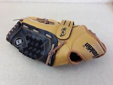 Franklin Field Master Baseball Softball Glove 13 Inch