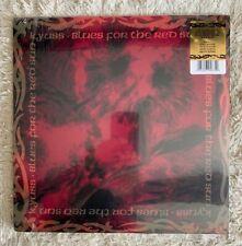 KYUSS - Blues For The Red Sun LP Sealed Black Vinyl Stoner Desert Rock New