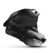 Bagster Tank Protector Cover (1227G) Suzuki DR 800 S BIG 1992-1999