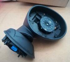 Specchio retrovisore senza vetro/calotta, destro -ORIGINALE- MINI F55, F56, F57