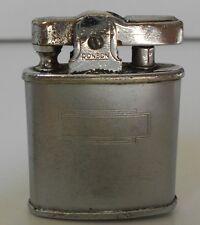 RONSON 621570 Mechero Lighter Encendedor 40S легче Feuerzeug Légers Accendino