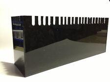 1800 GPH AQUARIUM OVERFLOW BOX - SURFACE SKIMMER FOR CORAL SALTWATER TANKS